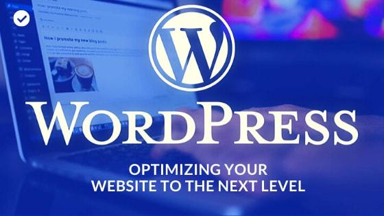 Best-CMS-Content-Management-System-Wordpress-CMS