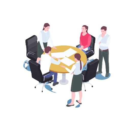 Google ads service - Google Ads Management Service I