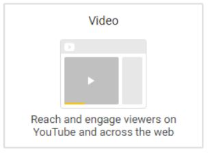 Google Ads Video Ads - Youtube Ads Agency