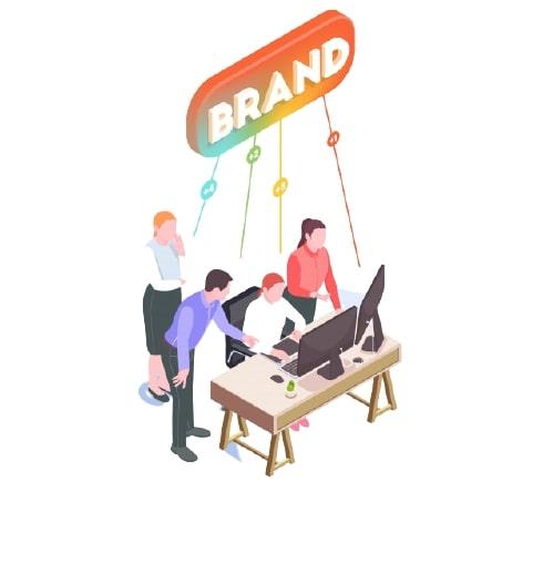 google ads service - google ads agency