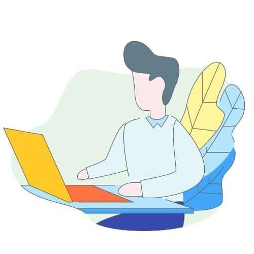 Social Media Design - social media posts designs - social media ads design