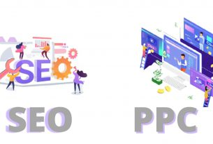 What's The Difference Between SEO And PPC?